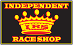 Independent Race Shop