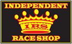 Independent Race Shop